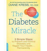 The-Diabetes-Miracle-3-Simple-Steps-to-Prevent-and-Control-Diabetes-and-Regain
