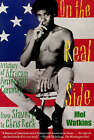 On the Real Side: A History of African American Comedy by Mel Watkins (Paperback, 1999)