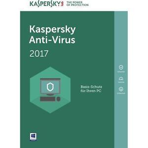 KAV3-Kaspersky-Antiivirus-2017-per-3-PC-1-Anno-completa-Licenza-ESD
