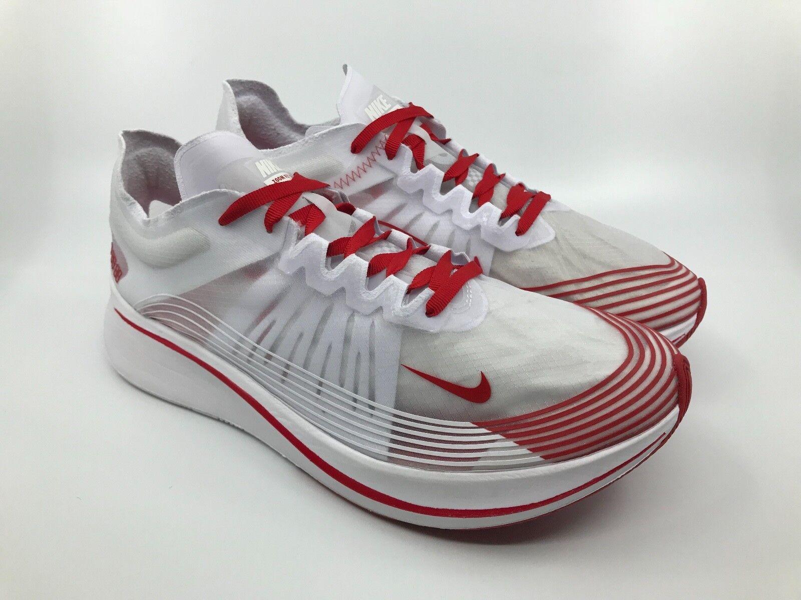 Men's Nike Zoom Fly SP -