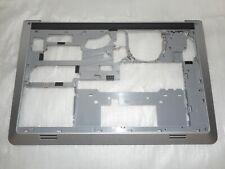 "Dell Inspiron 15.6/"" 15 5547 Series Bottom Case 06WV6 Cover 1F4MM ~Grade B~"