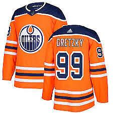 Wayne-Gretzky-99-Edmonton-Oilers-Orange-Classic-Throwback-Hockey-Jersey