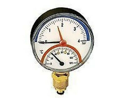 Valor Homeflame SOGNO modello 761 961 /& 963 GAS FUOCO GAS RUBINETTO VALVOLA 0540919