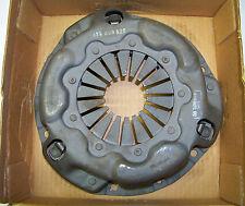 Kupplungsdruckplatte Sachs 3082013031, Austausch 119000520 Typ MF190