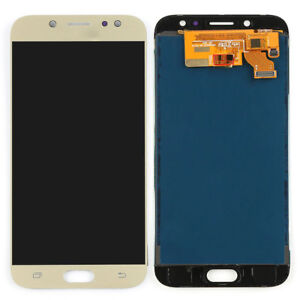 Cg-KQ-LCD-Touch-Screen-Digitizer-Asssembly-Kits-for-Samsung-Galaxy-J7-Pro-J730