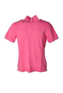 SUN-68-topwear-polo-Hombre-Rosa-4925421b182133