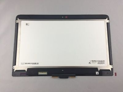 """13.3/"""" Touch LED LCD Screen Assembly for HP Spectre X360 13-4003dx 1080P FHD New"""