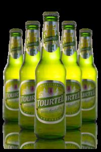 Birra-Tourtel-Analcolica-lt-0-33-x-12-bottiglie