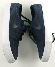 finest selection eaf7f 9186b item 3 Nike SB Zoom Stefan Janoski Premium High Tape Men s Size 12 - Blue  Shoes  89 -Nike SB Zoom Stefan Janoski Premium High Tape Men s Size 12 -  Blue ...