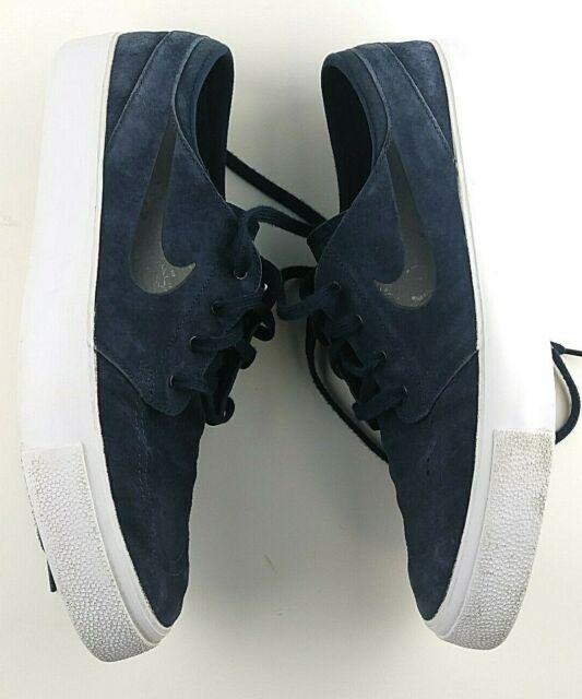best value online shop shopping Nike Men's SB Zoom Stefan Janoski HT Skate Shoes for sale online ...