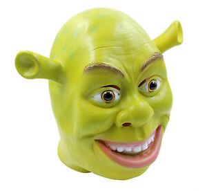 Latex mask uk