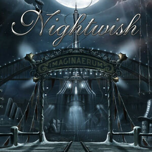 Nightwish-034-Imaginaerum-034-2011-CD-Album