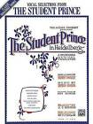 The Student Prince in Heidelberg by Alfred Publishing Co., Inc. (Paperback / softback, 1984)