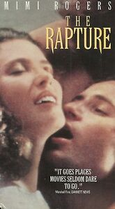 The-Rapture-VHS-Mimi-Rogers-David-Duchovny