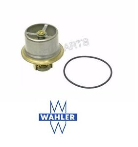 O-Ring For Bmw M3 Z3 Z4 Oem Engine Coolant Thermostat 80 deg