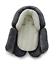 Diono 40286 Cuddle Soft Baby Body Support Grey