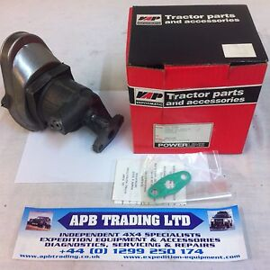 COUNTY-FORD-NEW-HOLLAND-VAPORMATIC-OIL-PUMP-VPD1100