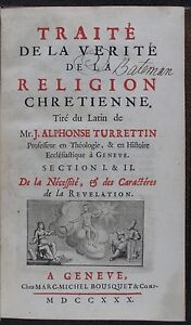 B0283-Turrettini-Traite-de-la-verite-de-la-religion-chretienne