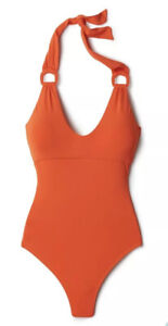 Robin-Piccone-Kate-Scoop-Neck-One-Piece-Swimsuit-in-Sunrise-Size-6