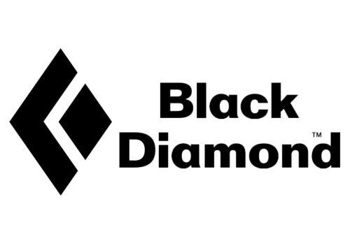 BLACK DIAMOND POSITRON ALLOY CARABINER 25 kN UIAA /& CE CERTIFIED MADE IN USA