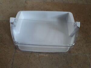 Major Appliances Lg Refrigerator Door Dairy Bin Man622882 Refrigerators & Freezers