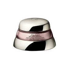 Shiseido Bio Performance Advanced Super Restoring Cream 1.7oz/50ml