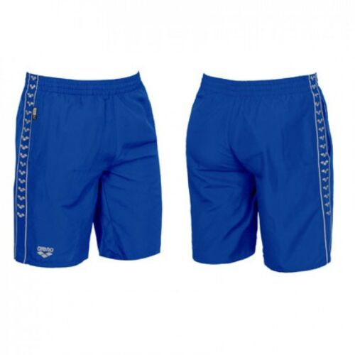 ARENA Gauge Youth Short Royal 1011 years