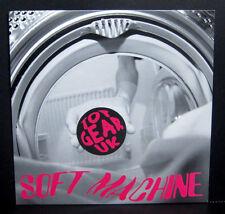 Soft Machine-Top Gear UK-John Peel '67-69-PROG ROCK-NEW LP