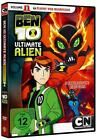 Ben 10 - Ultimate Alien - Staffel 1.1 (2011)