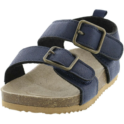 The Children/'s Place 670 Ankle-High Sandal