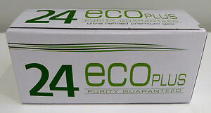 120-Eco-Plus-Whip-Cream-Chargers-for-Fresh-Whipped-Cream