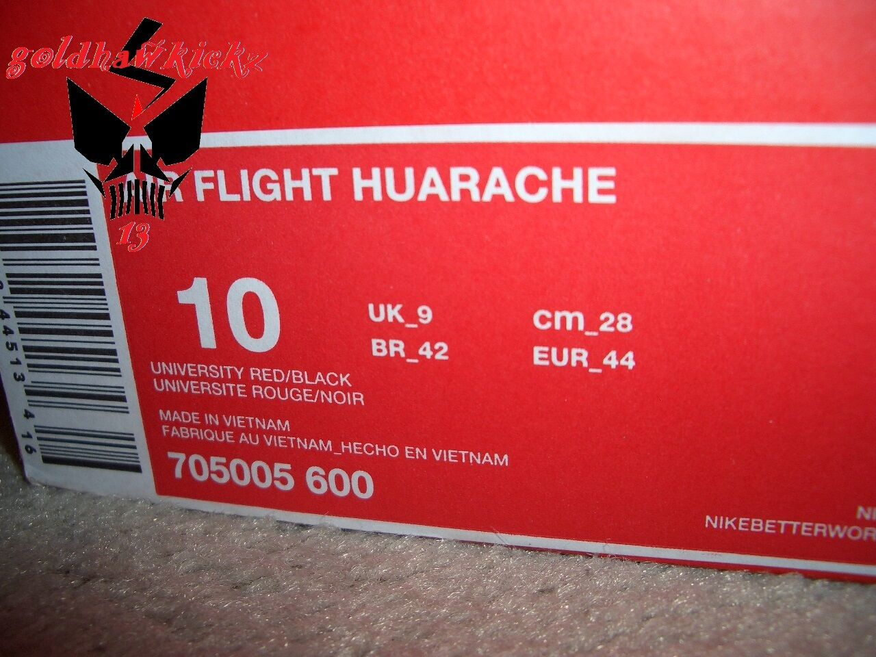 Nike huarache prm flugs hass - liebe yeezy qs qs qs rote wildleder toro kobe stiere 65fe36