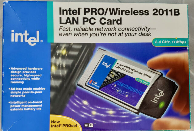 2011B LAN PC CARD WINDOWS 7 DRIVER DOWNLOAD
