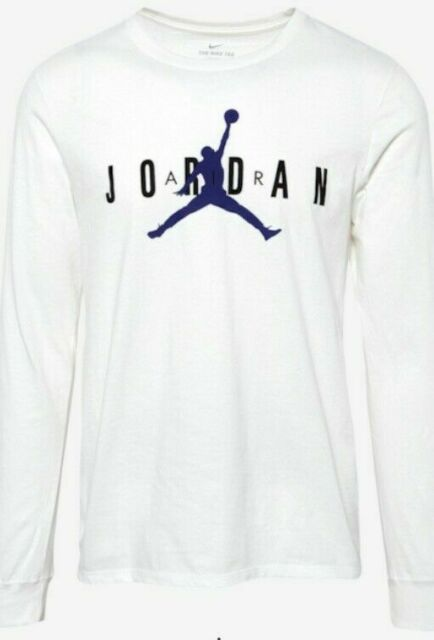 purple and white jordan outfit