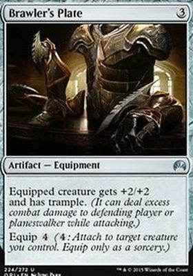 4 Jayemdae Tome ~ Moderately Played 3rd Edition Revised 4x x4 Playset MTG Magic