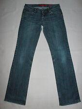 s.Oliver Jeans Mod. Catie Gr.38 L34 blau denim