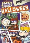 Rugrats Halloween 0097368768642 DVD Region 1