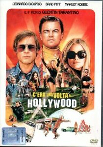 C-039-ERA-UNA-VOLTA-A-HOLLYWOOD-DVD-commedia
