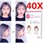 40Pcs-V-Face-Shape-Stickers-Face-Lift-Up-Fast-Work-Maker-Chin-Tape-Makeup-Tool miniature 2