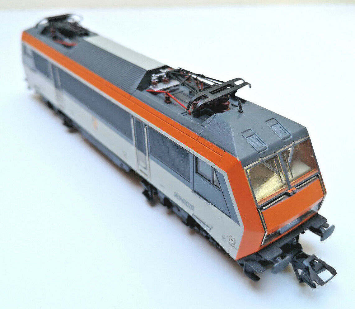 TRIX SNCF 22323 Serie 26000