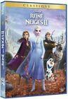 La Reine des Neiges II (DVD, 2020)