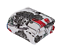 NEW-Ultra-Cozy-amp-Soft-Christmas-Holiday-Winter-Barn-Plush-Warm-Throw-Blanket thumbnail 1