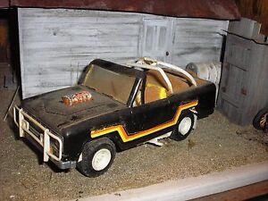 Image Is Loading 1 24 Vintage 1970 039 S International Harvester