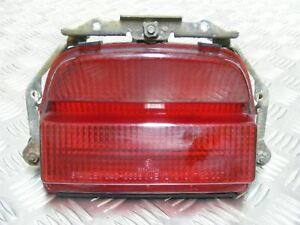 Honda-CBR900-900-Fireblade-919-RRV-1997-Rear-Brake-Tail-Light-464