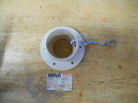 Yamaha Socket Assy Pn Eu0-w6783-01-00