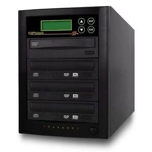 Copystars-CD-DVD-Duplicator-4-burner-Sata-24X-burner-DVDRW-Copier-Duplicator