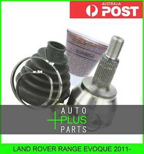 Fits-LAND-ROVER-ROVER-RANGE-ROVER-EVOQUE-2011-OUTER-CV-JOINT