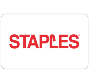 Staples-Gift-Card-25-50-100-Email-delivery
