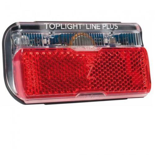 Busch /& Muller Toplight Line Plus Rear Light