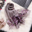 Brand-luxury-silk-scarf-2018-New-Designer-women-brand-colorful-shawl-scarf thumbnail 12